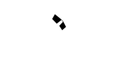 Sklady Expreskuriér